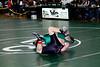 IMG_1512West Carroll Wrestling Regional