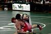 IMG_1467West Carroll Wrestling Regional