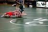 IMG_1464West Carroll Wrestling Regional
