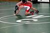 IMG_1445West Carroll Wrestling Regional