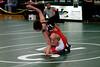 IMG_1449West Carroll Wrestling Regional