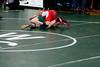 IMG_1447West Carroll Wrestling Regional