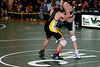 IMG_1528West Carroll Wrestling Regional