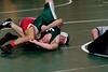 IMG_1492West Carroll Wrestling Regional