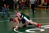 IMG_1573West Carroll Wrestling Regional