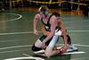 IMG_1553West Carroll Wrestling Regional