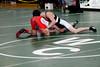 IMG_1446West Carroll Wrestling Regional