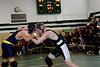 IMG_1537West Carroll Wrestling Regional