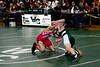 IMG_1482West Carroll Wrestling Regional