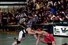 IMG_1489West Carroll Wrestling Regional