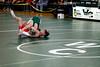 IMG_1463West Carroll Wrestling Regional