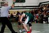IMG_1535West Carroll Wrestling Regional