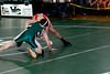 IMG_1485West Carroll Wrestling Regional