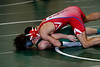 IMG_1491West Carroll Wrestling Regional