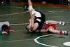 IMG_1502West Carroll Wrestling Regional