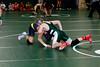 IMG_1540West Carroll Wrestling Regional