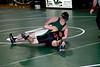 IMG_1514West Carroll Wrestling Regional