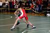 IMG_1459West Carroll Wrestling Regional