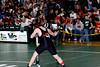 IMG_1505West Carroll Wrestling Regional