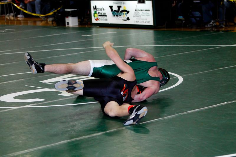 IMG_1513West Carroll Wrestling Regional