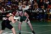 IMG_1504West Carroll Wrestling Regional