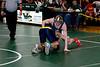 IMG_1546West Carroll Wrestling Regional