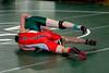 IMG_1456West Carroll Wrestling Regional