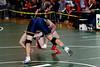 IMG_1551West Carroll Wrestling Regional