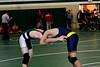 IMG_1558West Carroll Wrestling Regional