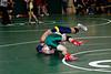 IMG_1561West Carroll Wrestling Regional