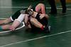 IMG_1520West Carroll Wrestling Regional