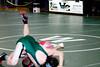IMG_1468West Carroll Wrestling Regional
