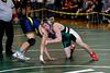 IMG_1552West Carroll Wrestling Regional