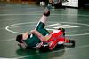 IMG_1450West Carroll Wrestling Regional