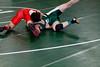 IMG_1453West Carroll Wrestling Regional
