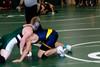 IMG_1568West Carroll Wrestling Regional