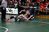 IMG_1549West Carroll Wrestling Regional
