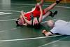 IMG_1454West Carroll Wrestling Regional