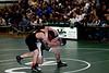 IMG_1510West Carroll Wrestling Regional