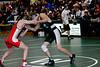 IMG_1493West Carroll Wrestling Regional