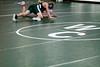 IMG_1461West Carroll Wrestling Regional