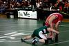IMG_1475West Carroll Wrestling Regional