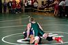 IMG_1571West Carroll Wrestling Regional