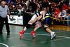IMG_1547West Carroll Wrestling Regional