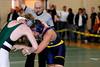 IMG_1566West Carroll Wrestling Regional