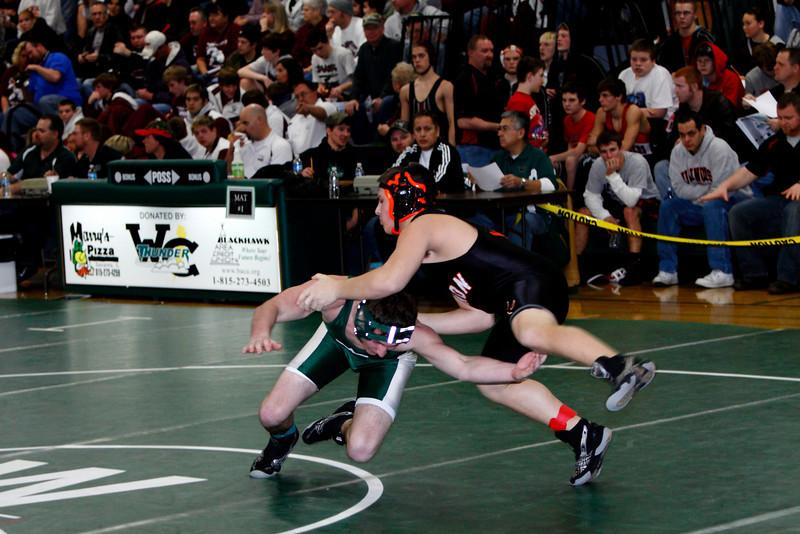 IMG_1506West Carroll Wrestling Regional