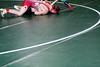 IMG_1472West Carroll Wrestling Regional