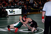 IMG_1418West Carroll Wrestling Regional