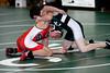 IMG_1443West Carroll Wrestling Regional