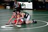IMG_1438West Carroll Wrestling Regional